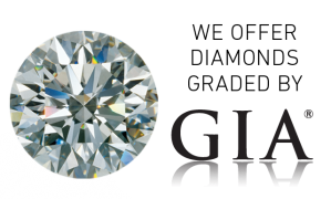 GIA WeOfferIcon web ColoredDiamond transparent English