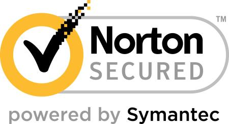 Norton Security Siegel